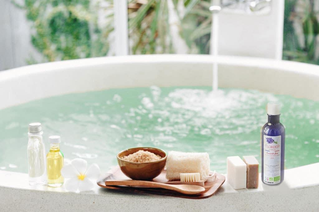 5 hydrolats indispensable en cosmétique