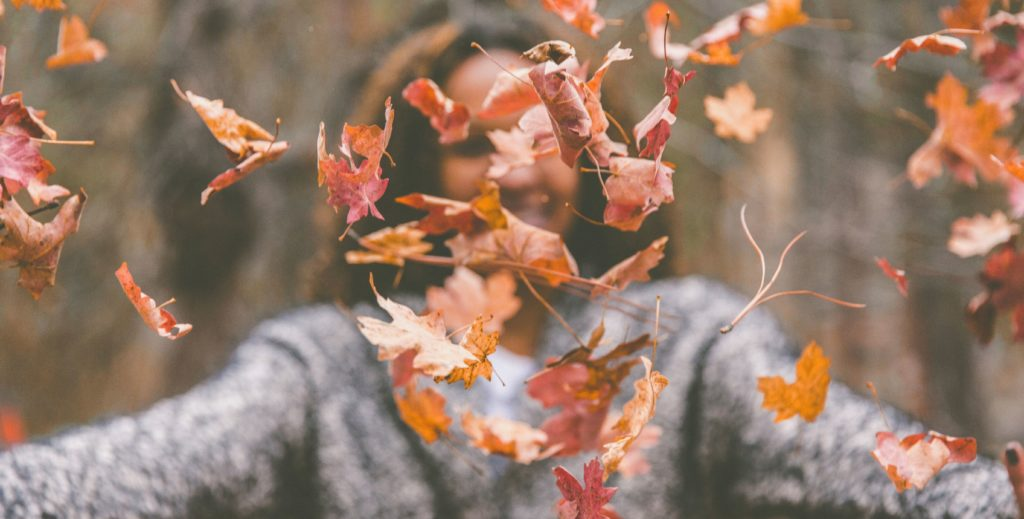 renforcer son immunité à l'automne